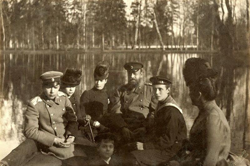tsar_mirotvorets_10.jpg