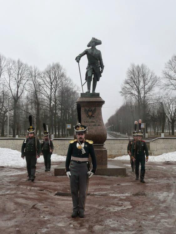 tsar_mirotvorets_17.jpg
